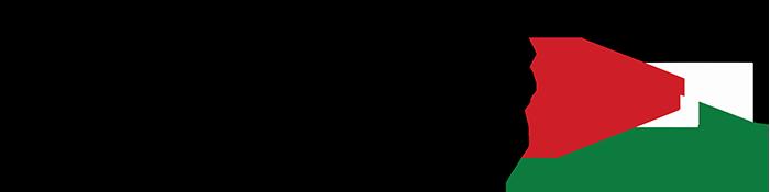 وكالة عمانيات الإخبارية