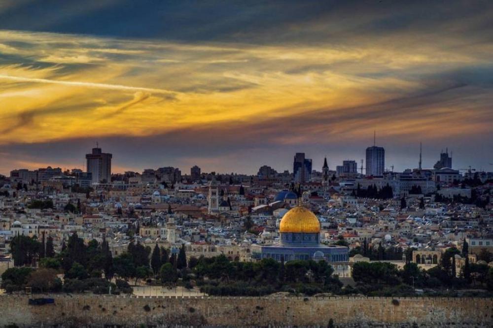 واشنطن:خفض تمثيلها الدبلوماسي لدى فلسطين